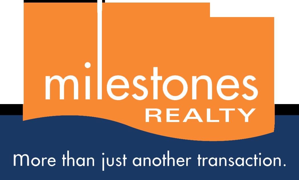 Milestones Realty